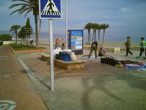 costa131116psotopmanta