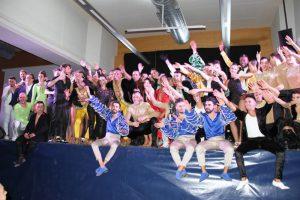 roquetas-tropi-foto-de-grupo-final