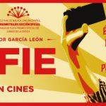 Selfie cartel estreno
