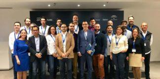 La cita ha reunido a entidades como Caixa Capital Risc, Encomenda VC, Nekko VC, Cupido Capital, Banco Sabadell, The Venture City, Faraday, SwaanLab, Gut Capital, Crazy4media o StartupXplore.